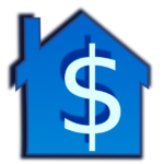 Financing Your Log Home