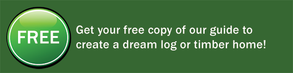 Get Free Copy of Log and Timber Home Guide